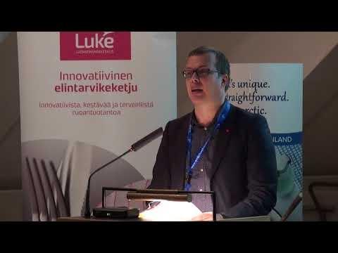 Kiinan vientilupaprosessi - Antti Lauslahti, Reilua.fi