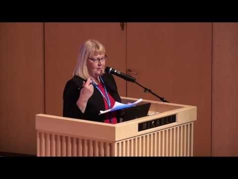 Vientiyritysten rahoitusmahdollisuudet - Arktisuus elintarvikeviennin mahdollisuutena -seminaari
