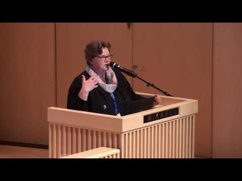 Nimisuojalla bisnestä vientimarkkinoilla - Arktisuus elintarvikeviennin mahdollisuutena -seminaari