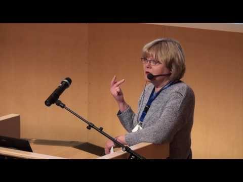 Arktisen ruoan viestintäkonseptin lanseeraus - Arktisuus elintarvikeviennin mahdollisuutena
