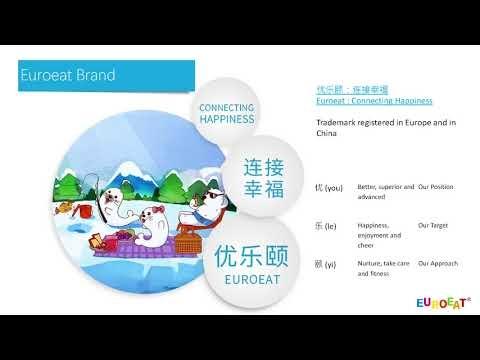 Miten pk-yritys voi päästä kansainvälisille nettikauppamarkkinoille - Raimo Puustinen, Euroeat Oy