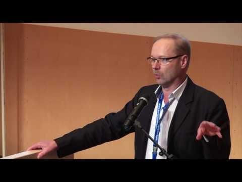 Tilaisuuden avaus - Arktisuus elintarvikeviennin mahdollisuutena -seminaari