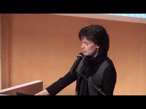 Ainutlaatuinen arktisuus - Arktisuus elintarvikeviennin mahdollisuutena -seminaari